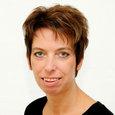 Sonja Beier